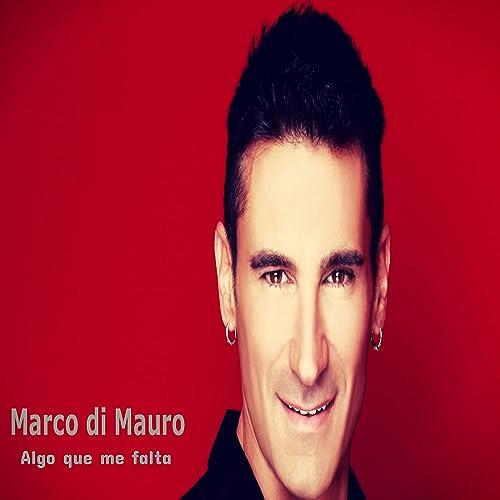 MAITE PARTIR A TÉLÉCHARGER HOY MP3 DE PERRONI