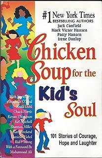Best chicken noodle soup cost Reviews
