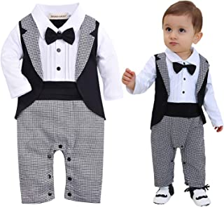 Best birthday clothes for boy Reviews