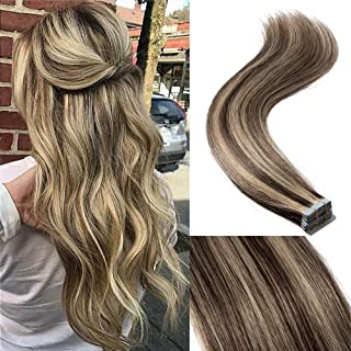 Best sunnys hair store Reviews