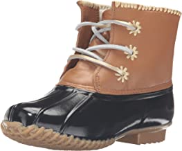 Best matches chloe boots Reviews