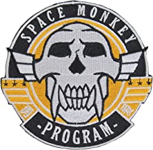space monkey patch