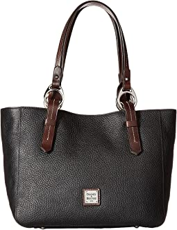 Becket East/West Skylar Tote