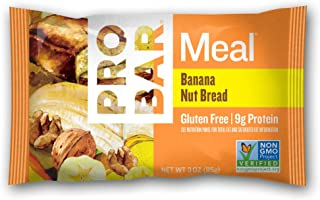 gluten free bread packaging