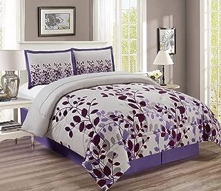 bella's bed sheets twilight