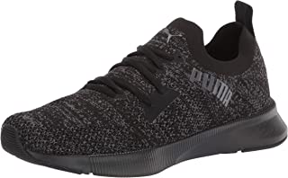 PUMA Men's Flyer Runner Sneaker