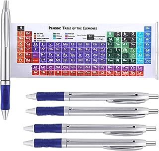 Best calendar pen holder Reviews