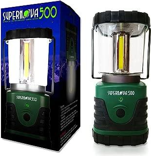 brila lantern