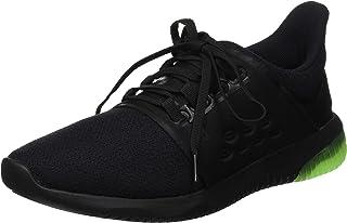 ASICS Men's Gel-Kenun Lyte MX Road Running Shoes, Black