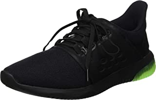 ASICS Men's Gel-Kenun Lyte MX Road Running Shoes, Black