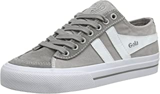 Gola Womens CLA667 Quota Ii