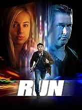 night run movie