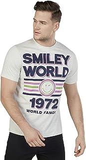 Splash Character Men 5906849 SU20SMLMT102 Tshirts