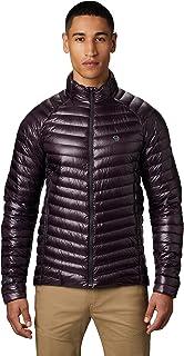 Mountain Hardwear Men`s Ghost Whisperer 2 Jacket