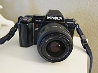 Minolta 7000 with Minolta Maxxum AF Zoom 35-70mm 1:4 (22)