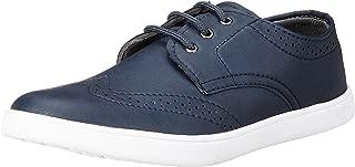 Centrino Men's 3127 Sneakers