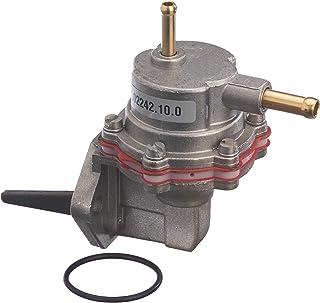 PIERBURG 7.02242.10.0 Kraftstoffpumpe