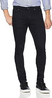 Men's Standard Skinny-fit Jean