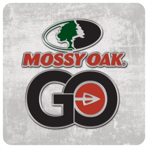 Mossy Oak GO: Free Outdoor TV
