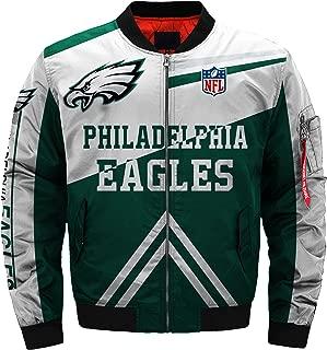 Best eagles jersey for super bowl Reviews