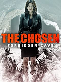 The Chosen: Forbidden Cave