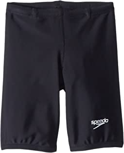 Speedo Kids - Swim Jammer (Little Kids/Big Kids)