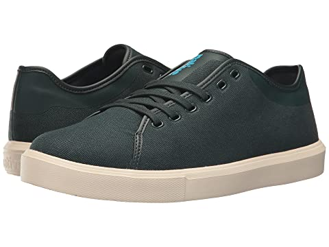 Native Shoes Monaco Low OAaRGN0p