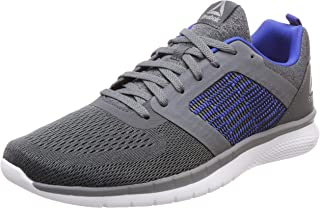 Reebok Men's Pt Prime Run 2.0 Running Shoes