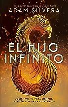El hijo infinito (Puck) (Spanish Edition)
