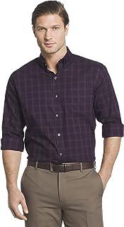 2eb582e06 Amazon.ca: Purple - Shirts / Men: Clothing & Accessories
