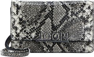 Joop! Damen Bruna Shoulder Bag (Flap), 19x10,5x3,5