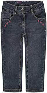 Kanz Jeanshose Pantalón para Niñas