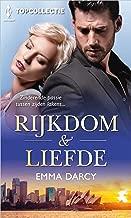 Rijkdom & liefde (Topcollectie Book 106)