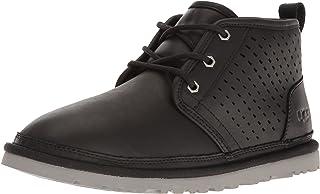 6b167e527a49b Amazon.com: UGG - Shoes / Men: Clothing, Shoes & Jewelry