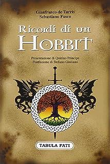 Ricordi di un hobbit