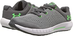 Under Armour Kids UA BPS Pursuit (Little Kid)