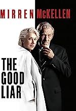Spy Movies Free Online