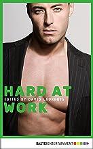Hard at Work (Gay Erotica Classics Book 4)