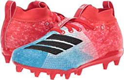 Adizero Burner Snowcone Football (Little Kid/Big Kid)