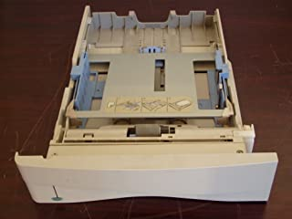 HP 250 Sheet Paper Tray Cassette RB1-8997 For HP 4000, 4050 Printers