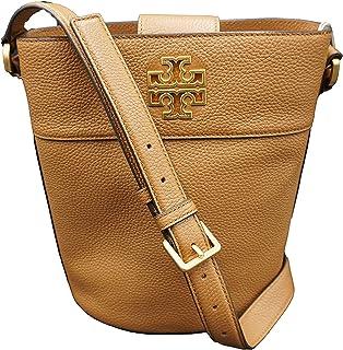 حقيبة توري بورش 79049 بريتين بارك/ذهبي اللون للنساء