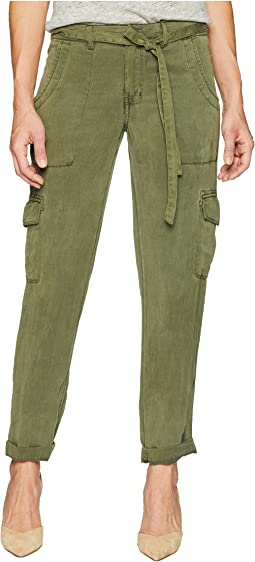 Voyager Surplus Pants