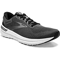Deals on Brooks Transcend 7 Mens Running Shoe