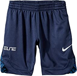 Nike Kids - Elite Key Short (Toddler)