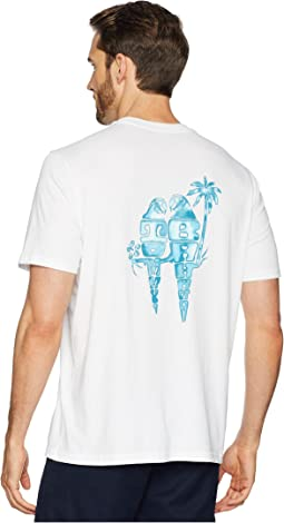Parrot Pair T-Shirt