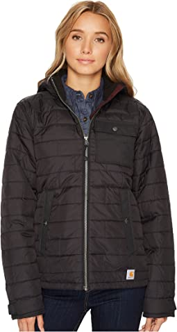Carhartt - Amoret Jacket