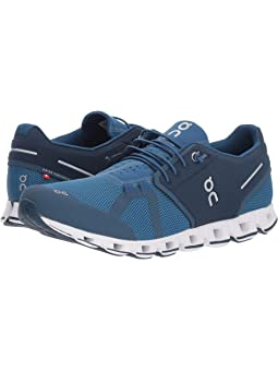 On cloud + FREE SHIPPING | Zappos.com