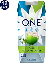 Best why is harmless coconut water so expensive Reviews