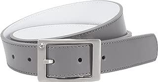Best metal belts for ladies Reviews
