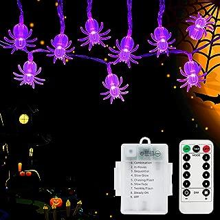 Best bubbler christmas lights Reviews